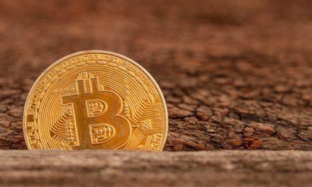 Miner graben Bitcoin-Kurs (BTC) das Wasser ab – Krypto-Marktupdate