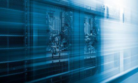 Wie eine Daten-Dividende tatsächlich Realität werden könnte