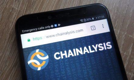 Nach Funding: Chainalyis will enger mit Regierungen kooperieren