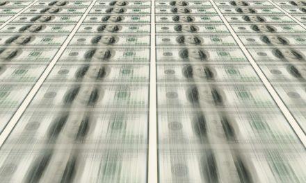 Outperformer Bitcoin: Wieso Inflation die BTC-Nachfrage weiter antreiben wird