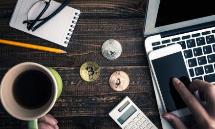 Newsflash: Die wichtigsten Bitcoin-News der vergangenen Woche