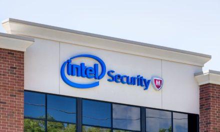 Namensstreit: Chiphersteller Intel soll John McAfee verklagen