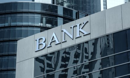 Avanti: Caitlin Longs Start-up wird bald eine Krypto-Bank starten
