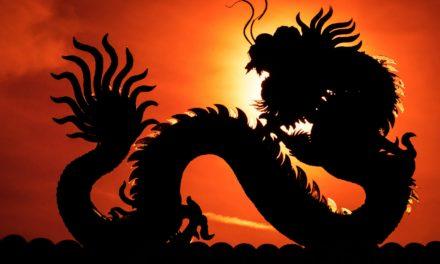 E-Yuan: China zündet die wirtschaftspolitische Bombe