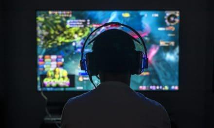 Gaming per Blockchain: Neuer Vorstoß mit NFTs per LINK