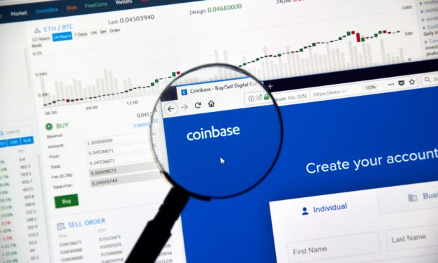 Anreizsystem: Der Exchange Coinbase will DAI-Holder belohnen