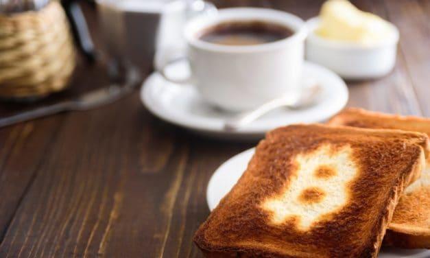 Newsflash: Die Top Bitcoin (BTC) News der Woche