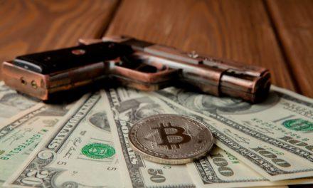 US-Coup: Millionen Dollar in BTC von Al-Qaida und ISIS beschlagnahmt