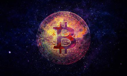 """Bitcoin Horoskop: Die Zeitenwende – Es wird """"bullish"""""""