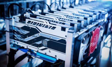 Bitcoin Mining war Motivation für Bulgariens größten Strom-Diebstahl