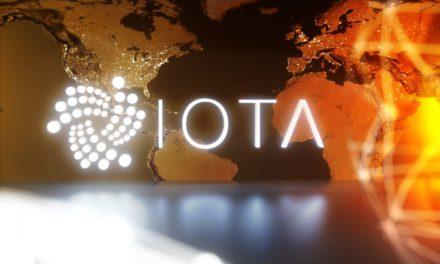 IOTA 1.5: Meilenstein für das Mainnet – MIOTA-Kurs rund 15 Prozent im Plus