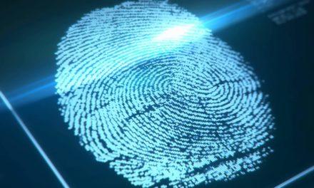Dezentrale Identitäten: Der Weg zur Selbstbestimmung 4.0