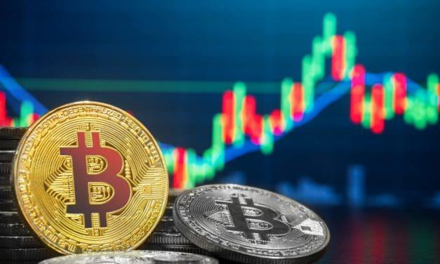 Miner spekulieren auf Bitcoin-Kurs (BTC): Reserven auf Zweijahreshoch