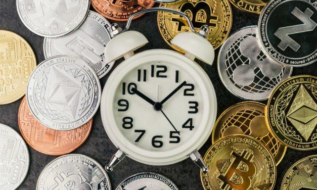 Seitwärtsphase bei Bitcoin-Kurs (BTC) lässt Altcoins steigen