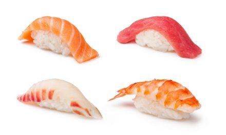 Sicherheitsprobleme bei DeFi-Protokoll SushiSwap