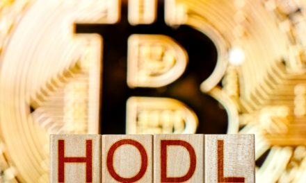 Bitcoin: Long-Positionen nehmen wieder zu – Das Marktupdate