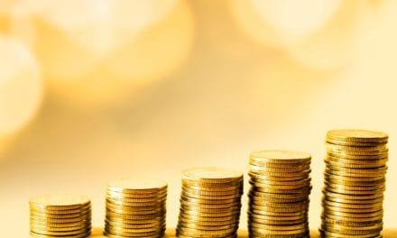 Passives Einkommen: Wie man durch Krypto-Arbitrage Zinsen generiert