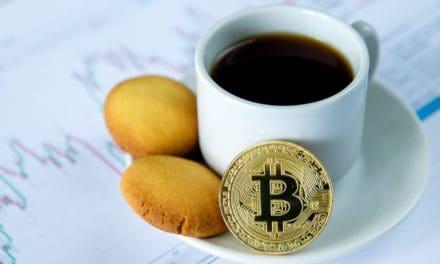 Bitcoin News: Die Top Krypto-Nachrichten der Woche