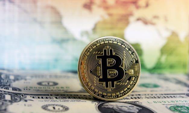 Regulierungs-ECHO: Bitcoin-ETF und EU-Verordnung – die Branche reift