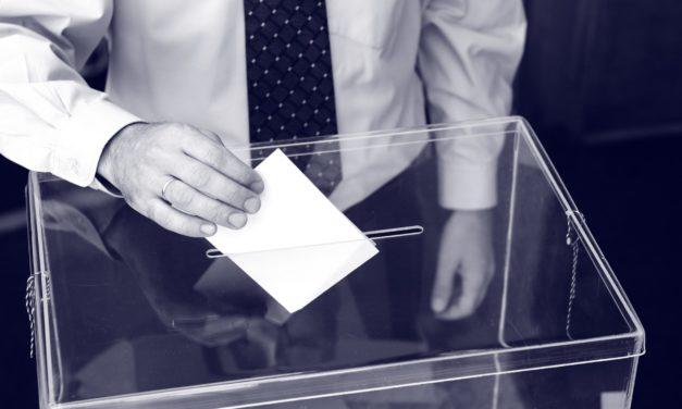 Aave: DeFi-Plattform mit neuer Governance auf Ethereum-Mainnet