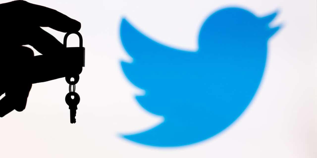 Social Media Revolution: Blockchain ist die Zukunft Twitters
