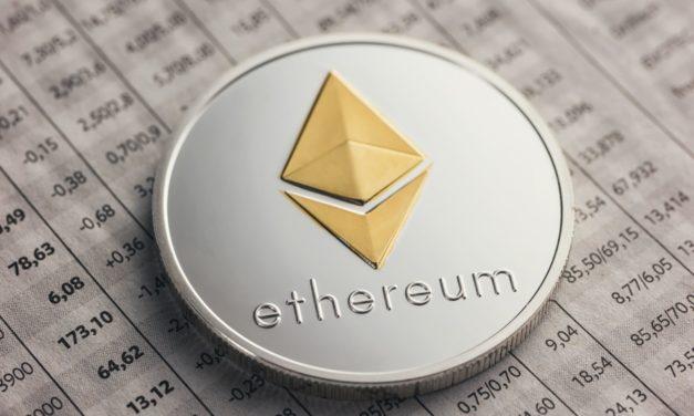 Ethereum-Skalierungslösung könnte Gebühren eindämmen