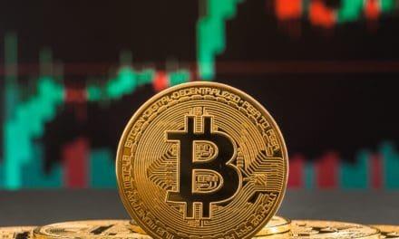 Bitcoin hängt in Seitwärtsphase – BTC-Dominanz rutscht auf Jahrestief
