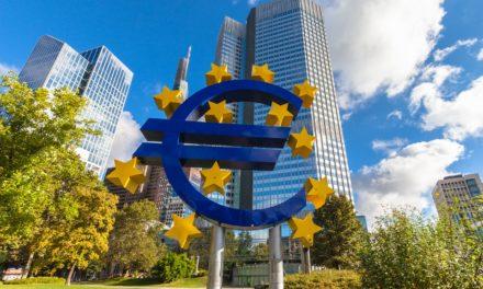 CBDC: Der E-Euro kommt – möglicherweise vielleicht bald
