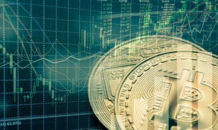 BitMEX fällt in Ungnade – Bitcoin-Kurs (BTC) steigt