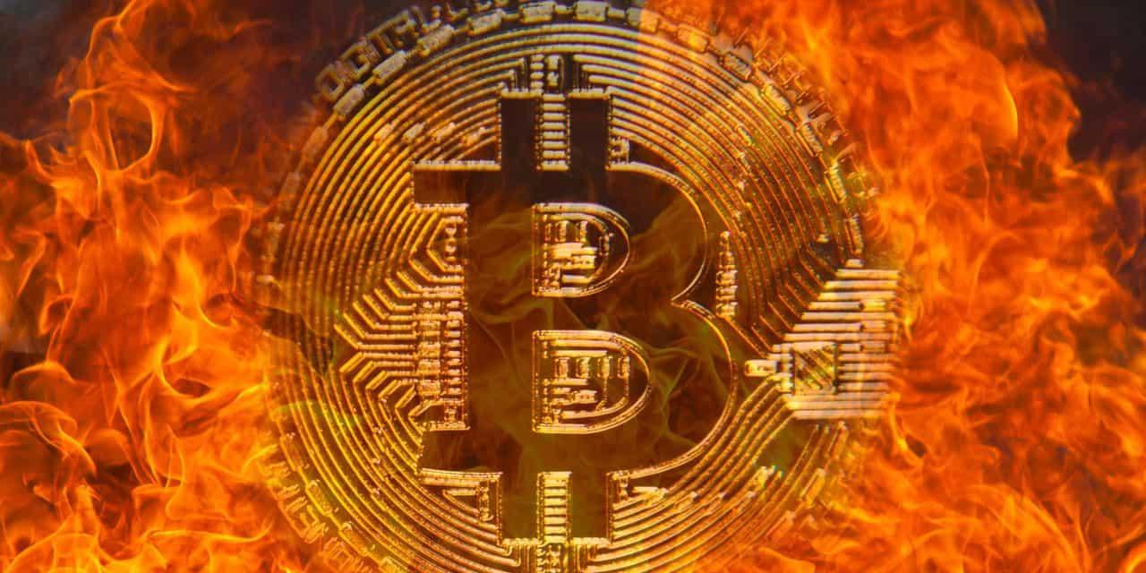 B Sta Handelsplattformen Bitcoin