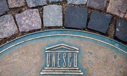 Digitale Zeugnisse: Certif-ID und UNESCO setzen auf Blockchain