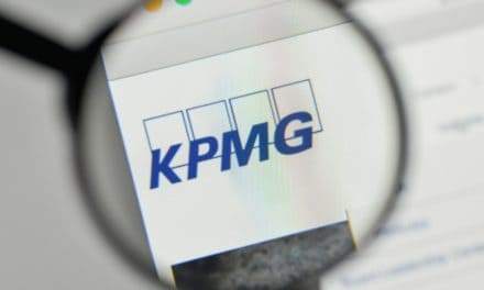 KPMG meldet Blockchain-Patent für bessere Energieeffizienz an