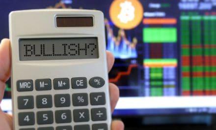 Analyse: Stock-to-Flow-Modell und Bitcoin-Entwicklungen