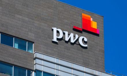 PwC: Blockchain-Technologie kurbelt Weltwirtschaft an