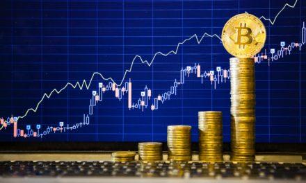 Raoul Pal: Bitcoin-Kurs in fünf Jahren bei einer Million US-Dollar