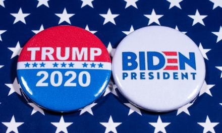 USA-Wahlkampf: Associated Press setzt auf Blockchain