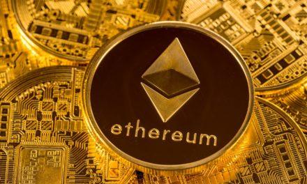 Ethereum 2.0 – Geht das lang ersehnte Update in wenigen Wochen live?