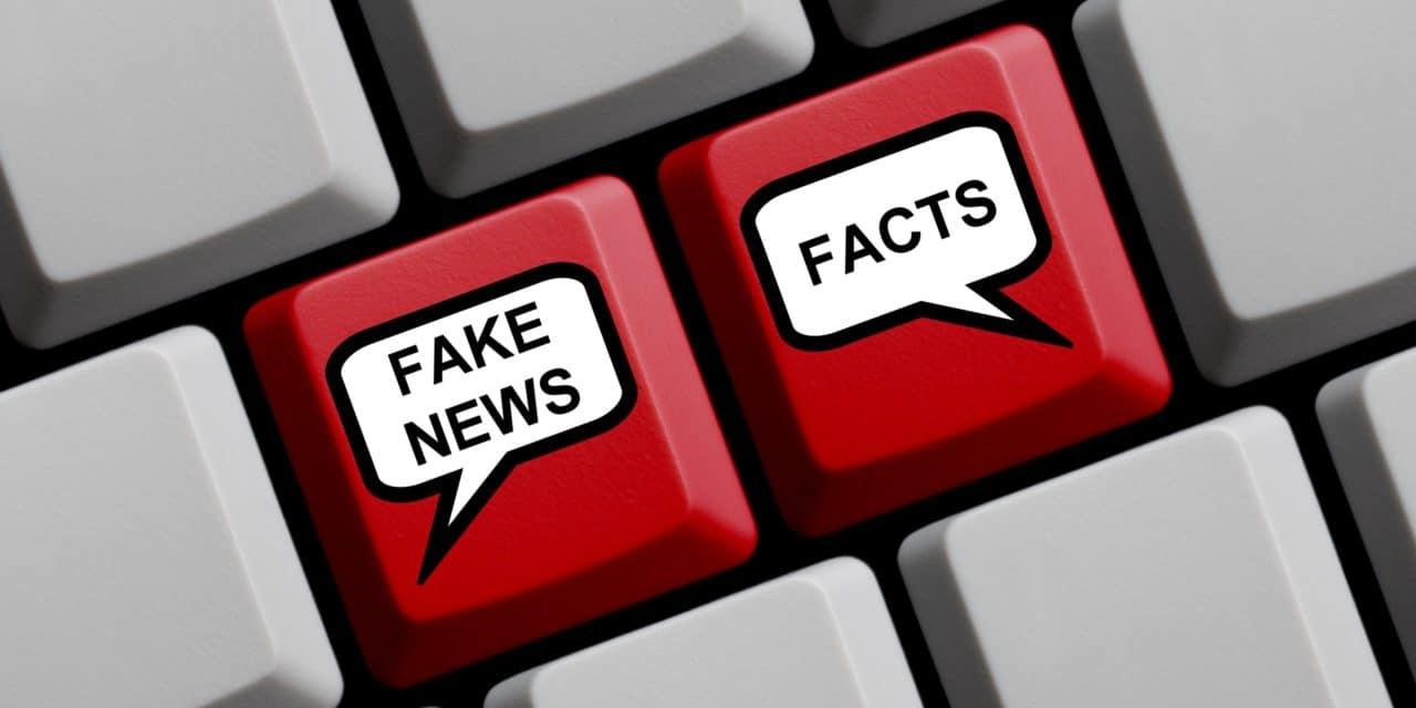 WordProof: mit Ethereum-Blockchain gegen Fake News
