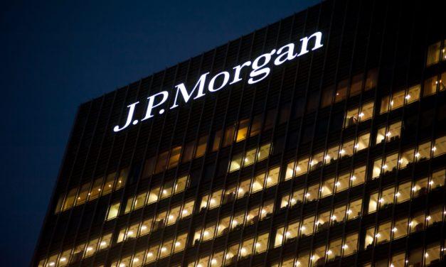 Bankenriese JPMorgan lanciert eigenen Stablecoin