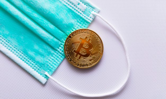 Grayscale-Umfrage enthüllt: Bitcoin profitiert von COVID-19