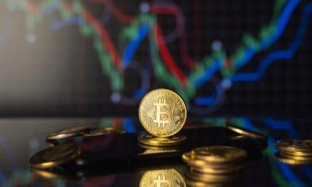 Bitcoin-Katalysator: Netzwerk knackt Anleger-Allzeithoch