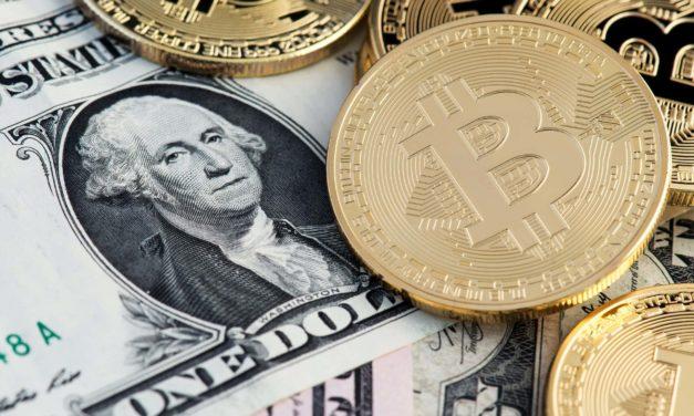 MicroStrategy CEO Michael Saylor hält 235 Millionen US-Dollar in Bitcoin