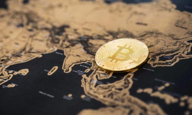 Bitcoin-Vermögensverwalter Fidelity Digital Assets expandiert nach Asien