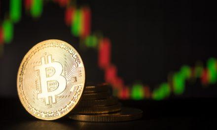 Bitcoin-Kurs (BTC) greift nach 14.000 US-Dollar