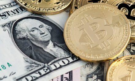 Jeffrey Grundlach bezeichnet BTC als geeignete Inflationsabsicherung