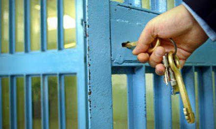 Bitcoin-Diebstahl: Neun Jahre Gefängnis für Ex-Microsoft-Mitarbeiter