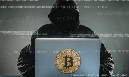15.000.000 US-Dollar in Bitcoin nach 10 Jahren zum ersten mal bewegt