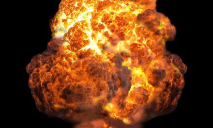 Kurse von DeFi-Token explodieren – das sind die Gründe