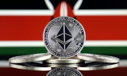 Etherisc und ACRE Afrika rufen Blockchain-Ernteversicherung ins Leben
