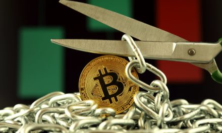 Nach Hard Fork: Chain Split bei Bitcoin Cash (BCH) – neuer Coin inklusive